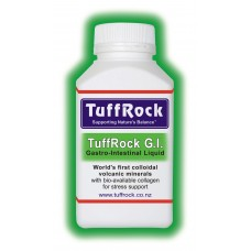 TuffRock G.I. (gastro-intestinal) Liquid 500mL