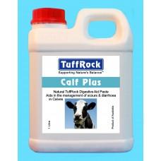 TuffRock Calf Plus 1L